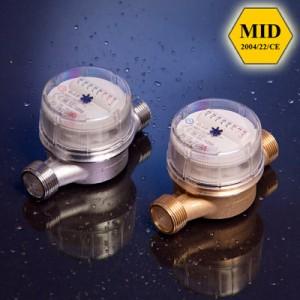 Contatore acqua torino termoidraulica mirafiori - Contatore gas in casa ...